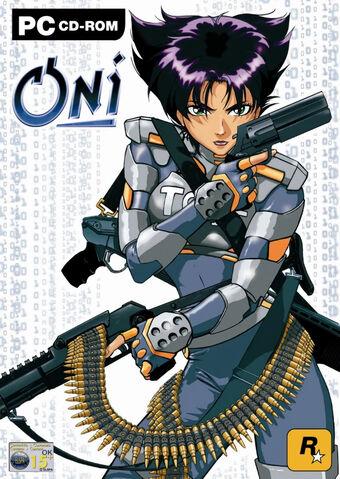 File:Oni PC cover.jpg