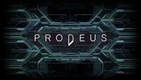 Prodeus cover