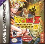 Dragon-ball-z-the-legacy-of-goku-ii