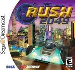 San-francisco-rush-2049.378401-1-