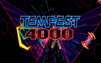 Tempest 4000 cover