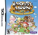 Harvestmood