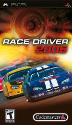 Racedriver2006