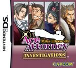 Ace attorney investigations miles edgeworth boxart-300x269