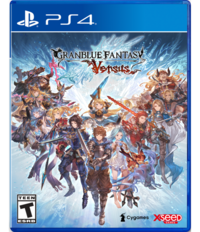 Granblue-Fantasy-Versus-playstation-4-600x695