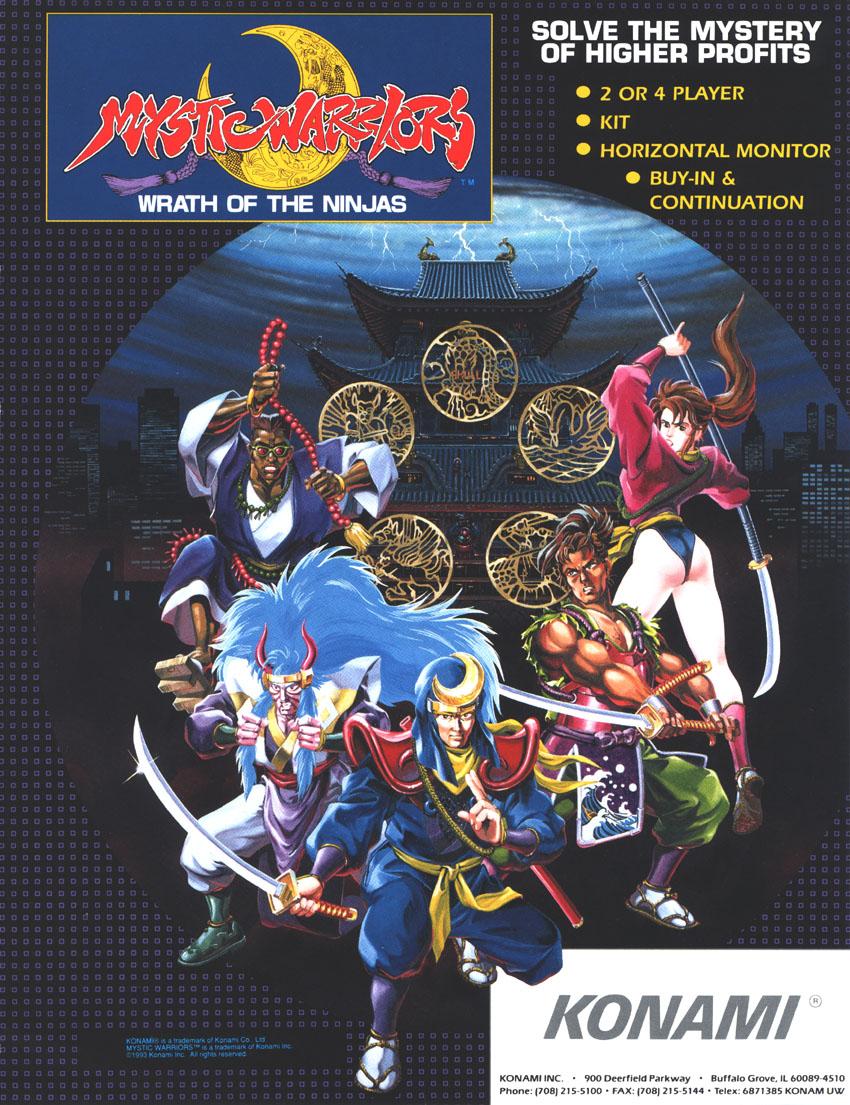 Hentai Arcade Games intended for arcade games/platformer | /v/'s recommended games wiki | fandom