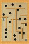 Labyrinthiphone