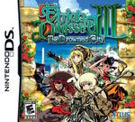 Nintendo DS | /v/'s Recommended Games Wiki | FANDOM powered by Wikia