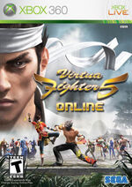 Virtua-fighter-5-online