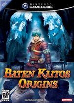Boxart us baten-kaitos-origins-1-