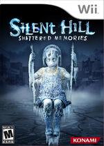 Silenthillshatteredmemoriesbox
