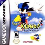 601px-Klonoa Empire of Dreams Packaging02