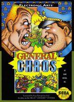 General Chaos Gen