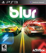 Bluronps3
