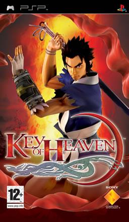 File:Key of Heaven.jpg