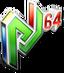 Project 64 logo