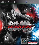 Tekkentagtournament2ps3
