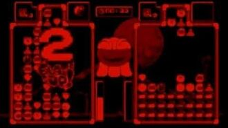 20 Games That Defined the Virtual Boy