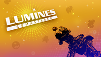 LuminesRemastered-logo