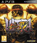 Usf4ps3