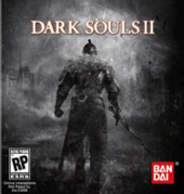 DarkSoulsIICover