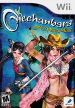 OnechanbaraBikiniZombieSlayers