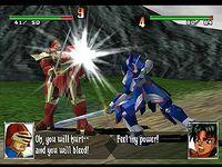 871145-300px vanguardbandits combat