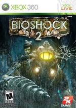 Biorock2