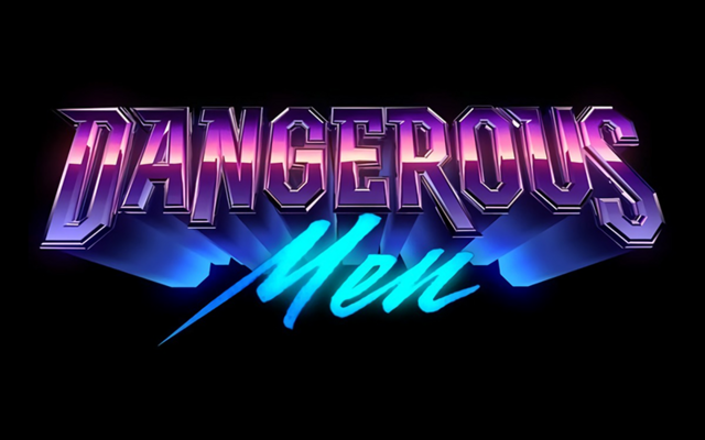 File:Dangerous Men mobile cover.png