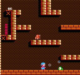 56307-Milon's Secret Castle (USA)-2