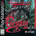 250px-Persona1 box