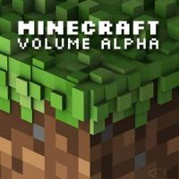 1997593 minecraft-soundtrack-cd-cover
