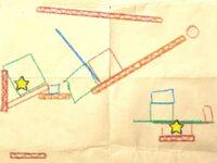 Crayon-physics-2