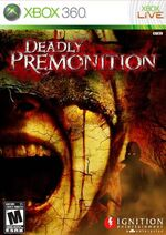 Deadlypremonitionfront