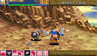 DungeonsDragonsMystaraScreenshot