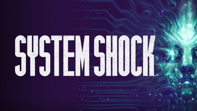 File:SystemShock.jpg