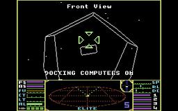 C64 elite 04