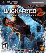 Uncharted-2-Among-Thieves-Box-Art