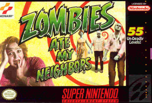 File:Zombies Ate My Neighbors SNES cover.jpg