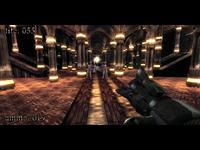 Kkrieger screenshot