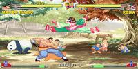 MartialMastersScreenshot