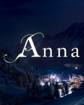 220px-Anna game cover
