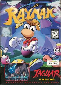 B Rayman front-1-