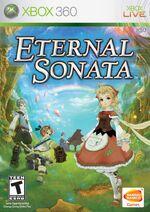 Eternal-1-
