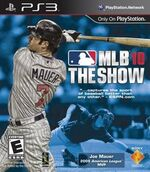 Mlb-10-the-show-ps3-