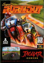 Super burnout-1-