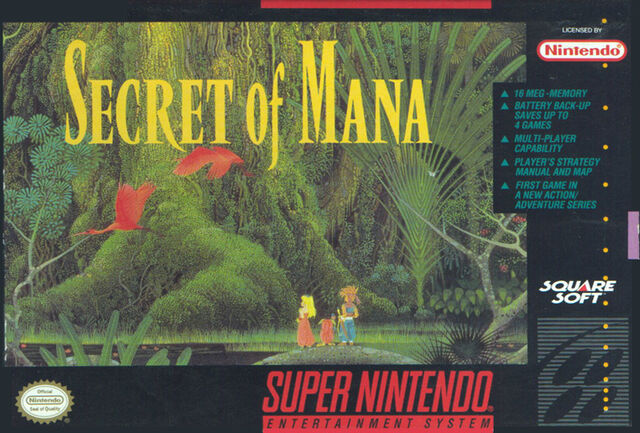 File:Secret Of Mana SNES cover.jpg