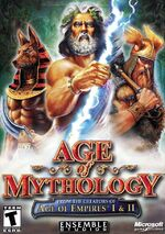 Age-of-mythology