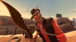 BCSniper
