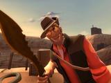 Christian Brutal Sniper